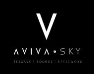 Aviva Sky
