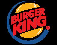 Burguer King, Centro Comercial ARCO