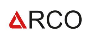 CC Arco