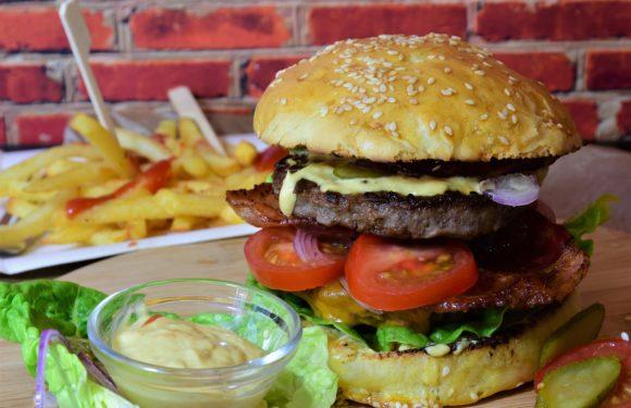 ¿Cuáles son los mejores restaurantes de Majadahonda para ir con niños?