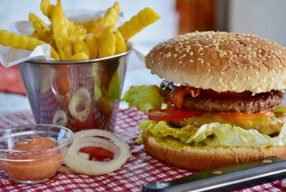 Top 6 hamburgueserías en Majadahonda