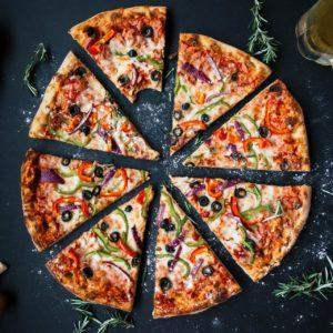 Restaurante Ginos en Majadahonda: disfruta del mejor sabor de Italia