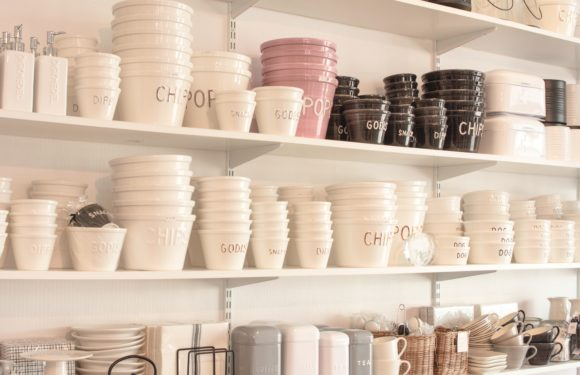 Super Asia en Majadahonda: todo lo que puedes soñar en una sola tienda